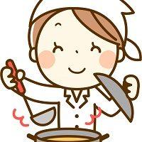 クラシルの美味しいレシピ リピ確実の人気厳選4選!