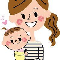 友達の赤ちゃんに会いに行くのが怖い。正しいあやし方や抱っこの仕方が知りたい。