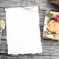 結婚式の招待状の住所の聞き方は?ラインやメールの実際の文例を紹介。