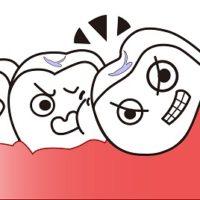 親知らずの抜歯は痛い?抜歯後の痛みはいつまで?実際に抜いた体験談!