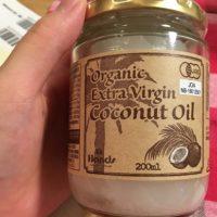 ココナッツオイルでオイルプリングをした体験談!味や効果を正直に!