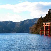 箱根旅行へカップルで行く時の予算は?費用を安くするためのコツも!