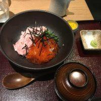 菜々やジョイナステラス二俣川店でランチと昼飲みを楽しんできた!