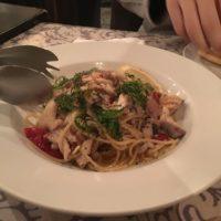 元町のチーチョスでディナーをした感想!感動の味とお店の雰囲気を紹介!