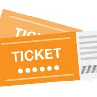 キャッツのチケットが取れない!入手する方法や当日券情報!