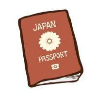 estaのパスポートのアップロードができない!エラーが出た時に試す方法とは?