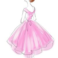 結婚式のお呼ばれのドレスは同じものはダメ?1着でも印象を変えるには…?