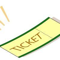 劇団四季のチケットはキャンセルできる?行けなくなったときの対処法は?