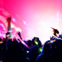 カリガリのライブへ行くときの服装と会場の雰囲気とは?