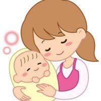 義妹の出産を素直に喜べないのは心が狭い!?この気持ちの原因を分析した!
