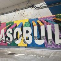 うんこミュージアムのアクセスは?アソビル横浜まで写真付きで案内!
