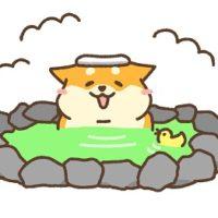 露天風呂での日焼け対策!日焼け止め以外の方法は?