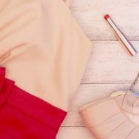 友人の結婚式に生理が被る!ナプキンがバッグに入らないときの対処法とは?