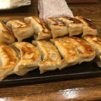ダンダダン酒場海老名店で肉汁餃子を堪能!メニューや席数など!