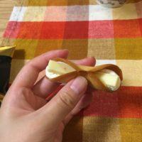 ニューヨークパーフェクトチーズの横浜店へ行ってきた!売り切れもある!?