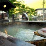 箱根の温泉旅館で妊婦プランかつ客室露天風呂付のお宿7選!