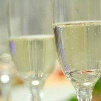 シャンメリーとは?味やアルコール度数を詳しく調べてみた!