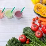 野菜ジュースを飲めば野菜食べなくていい?不足栄養を補う手軽な食べ物も!