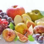 食べつわりの食べ物。カロリー低めなものや仕事中に食べてたものは?