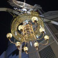 チャーミングセールは混雑していない夜にゆっくり買い物!営業時間は何時まで?