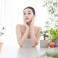 肌断食のメイクと洗顔方法は?実践中のやり方を紹介!