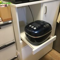タイガーJPC-A101のレビュー。2万円代の圧力IH炊飯器の力とは…?
